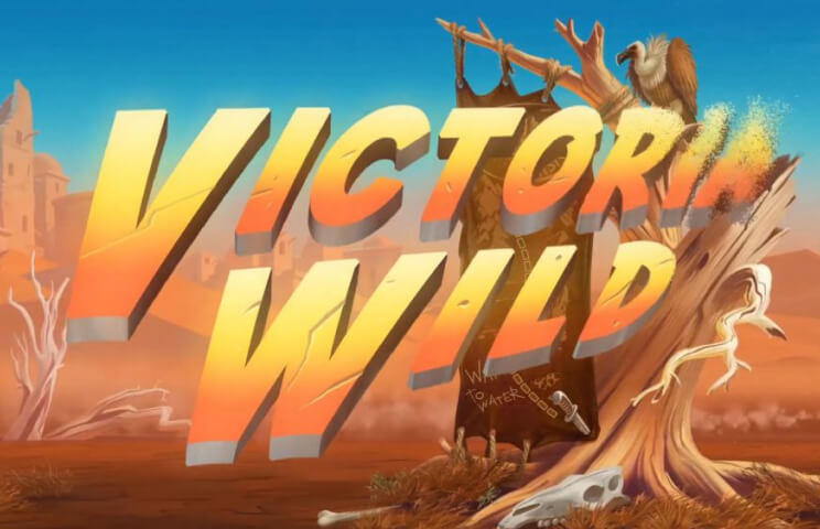 True Lab launched its first YG Masters game, Victoria Wild